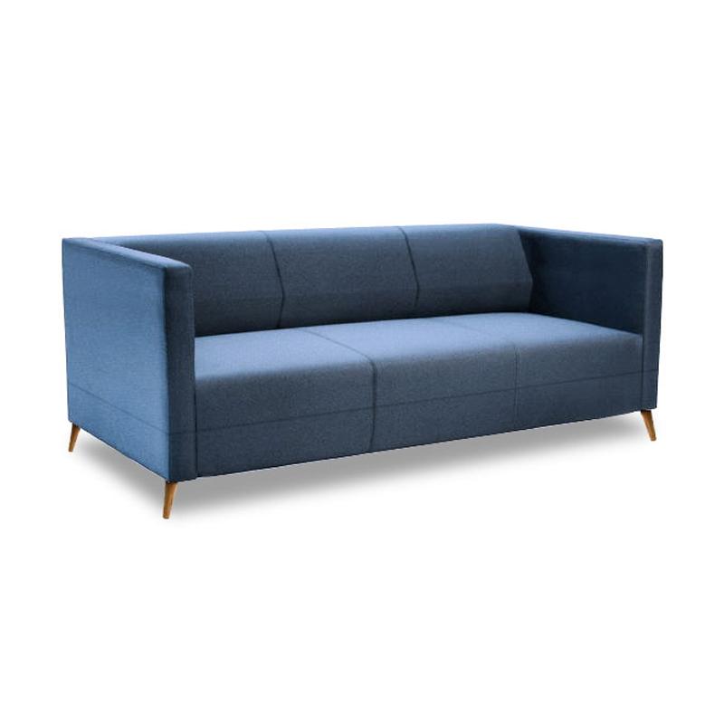 Novellara 3 Seat With Arms__1